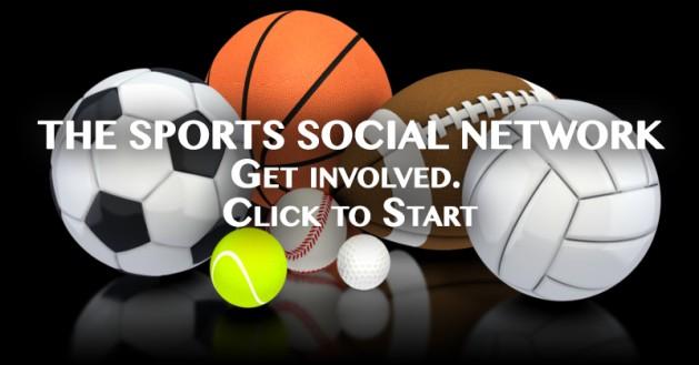 Jacksonville Sport