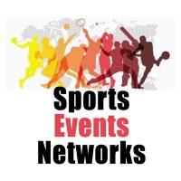 Jacksonville Sports Events Logo