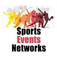 JAX Sports